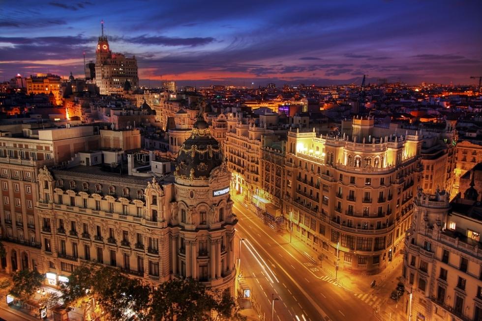 la de la comunidad de madrid saca edificios ms al mercado