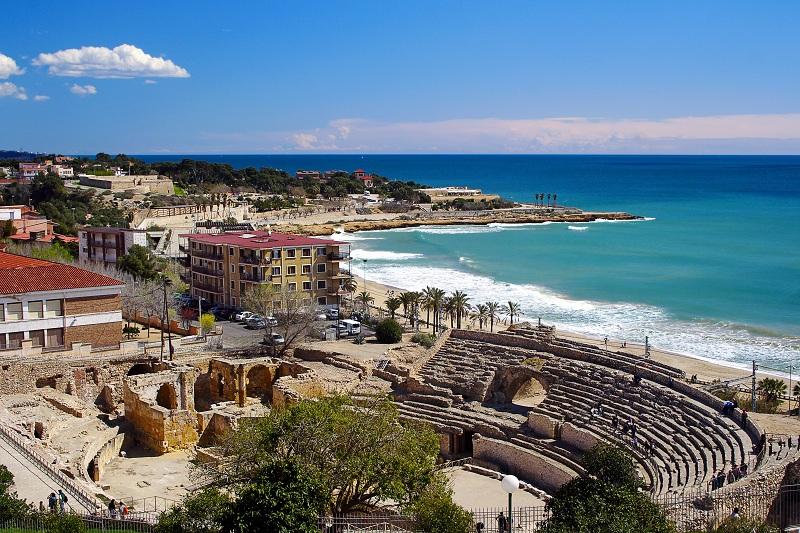 Barcelona World, valor añadido para el mercado inmobiliario en Tarragona