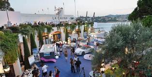 feria excellence fair