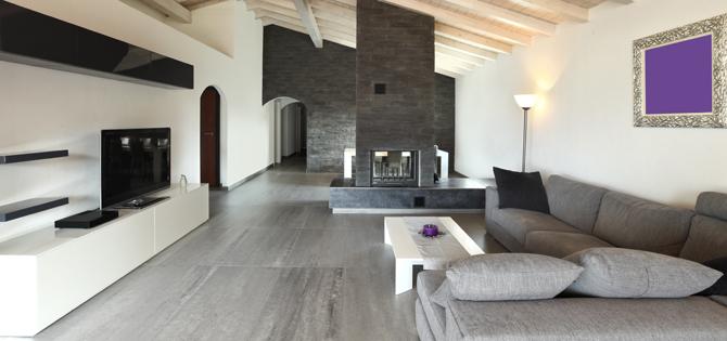 Interiorismo para el oto o dise os de casas para la nueva for Casas de diseno de famosos