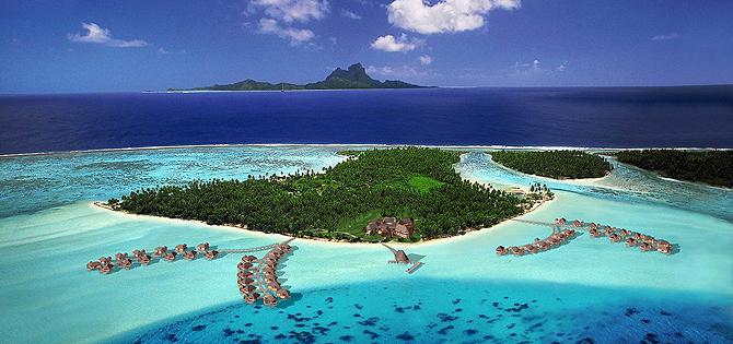 islas paradisiacas 2