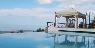 piscinas lujo marbella