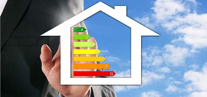 eficiencia energetica en casas