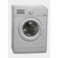 Imagen de lavadora carga A++