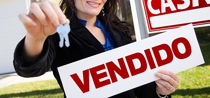 venta de casas de lujo