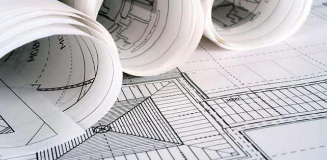 Las reformas de interior y exterior necesitan del concurso de un arquitecto