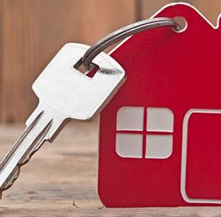 ¿Cambian los seguros al contratar una hipoteca para una casa de lujo?