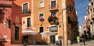 Tarragona: la cuarta ciudad de España más cara para vivir
