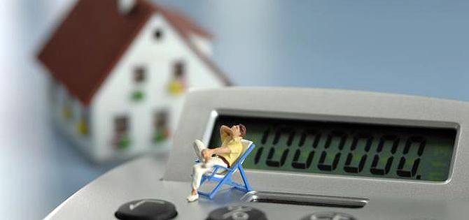 inversores inmobilairios
