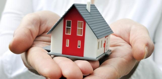 Casa asegurada, propietario tranquilo: Seguros de hogar y coberturas