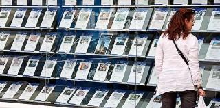 La Costa del Sol a la avanzadilla en la recuperación del mercado inmobiliario