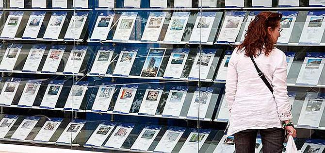 venta de pisos en malaga